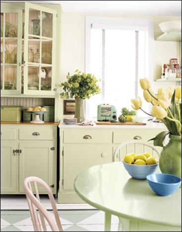retro-cabinets-