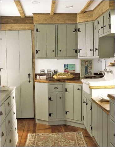 Kitchen-cabinets-HTOURS0106-de-69332394