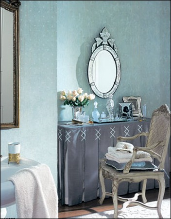 Country Living Mag 2