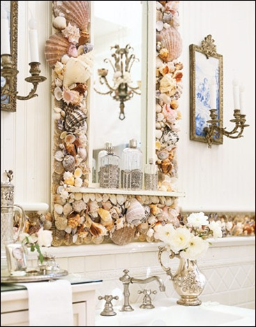 sea-shell-mirror-de