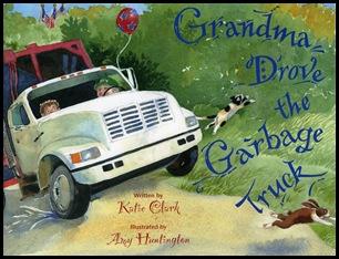 grandma_truck