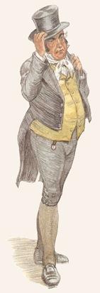 Dit boek van Oliver Twist is uit eigen collectie. Illustraties zijn van Eric Kincaid.