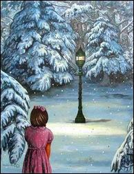 Narnia-cs-lewis-1434659-795-1035