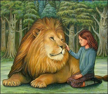 Narnia-cs-lewis-1434634-1013-1302