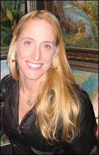 Rebecca Guay