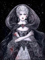 Black_Pearls