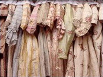 18th-century-dresses