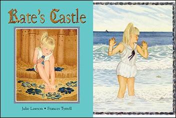 Kate's Castle