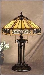tiffanny-lamp