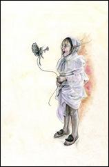 elfandbutterfly