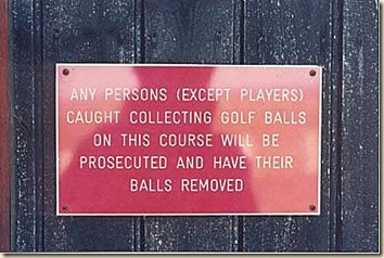 funny_sign_04