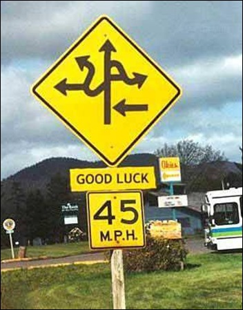 funny_sign