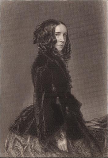 Elizabeth-Barrett-Browning,