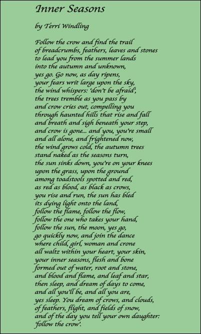 Virginia Lee poem-for-web