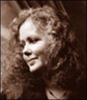 Dorothy Wallace