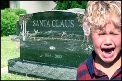 cool-headstone