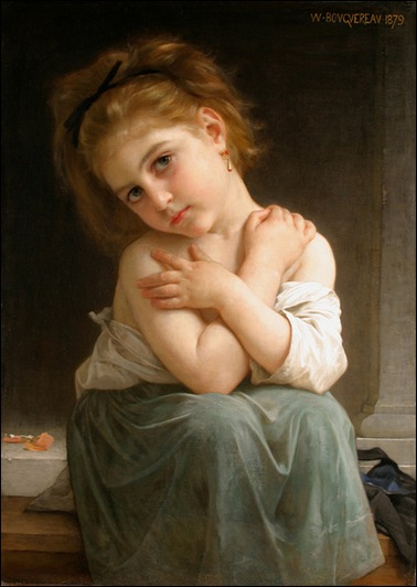 william_a_bouguereau