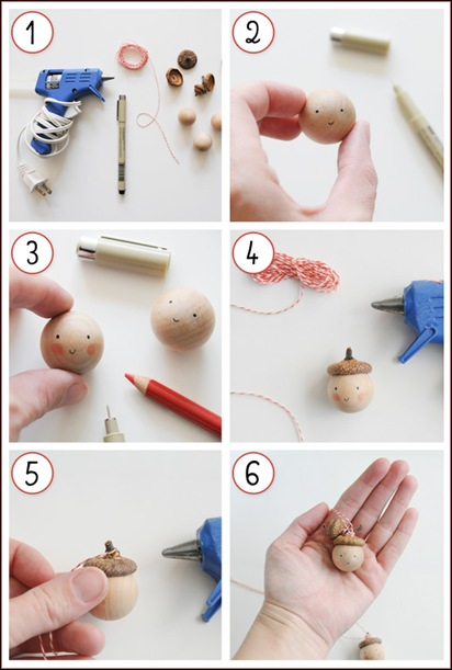 acorn-ornament-tutorial3