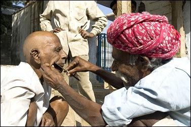 Shave_Rajasthan