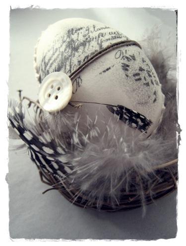ostern nina