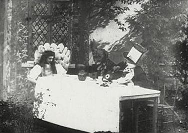 alice1903