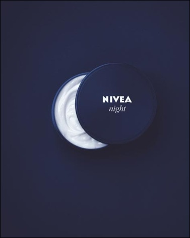 nivea_night