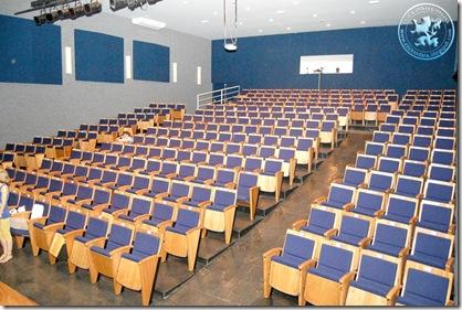 Teatro Deco2