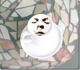 funny_coffee1