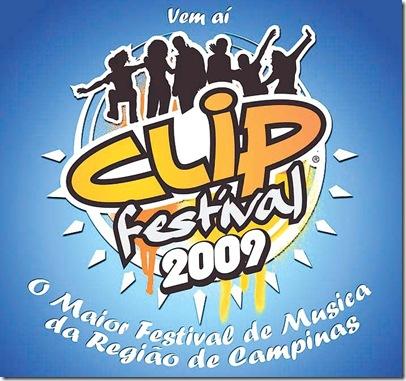 Clip Festival 2009