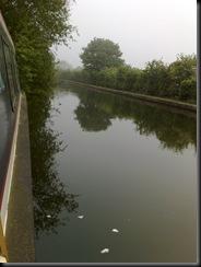 boatviewq