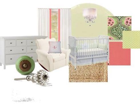 [Polyvore - Baby Girl's Nursery[19].jpg]