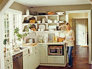 Cottage_Living_-_pace-kitchen-l