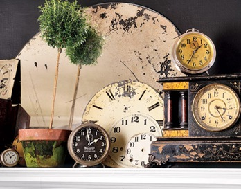 Country Living clocks-de-95383731