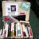 Book Book Aizu.jpg