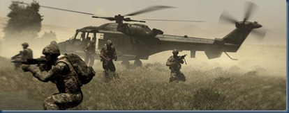 1167354863-arma-2-operation-arrowhead-dlc-4