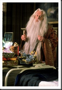 dumbledore-harris-film