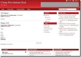 Red_main