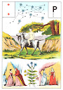 cartes du GL Carreau%2002