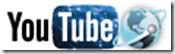 YouTube - Broadcast Yourself._1302626867794