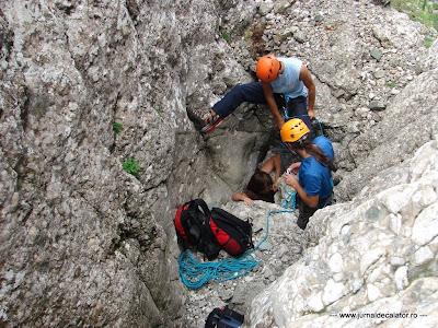 Valea Alba - Albisoara Branei (23).JPG