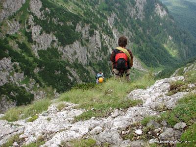 Valea Alba - Albisoara Branei (27).JPG