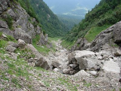 Valea Alba - Albisoara Branei (35).JPG