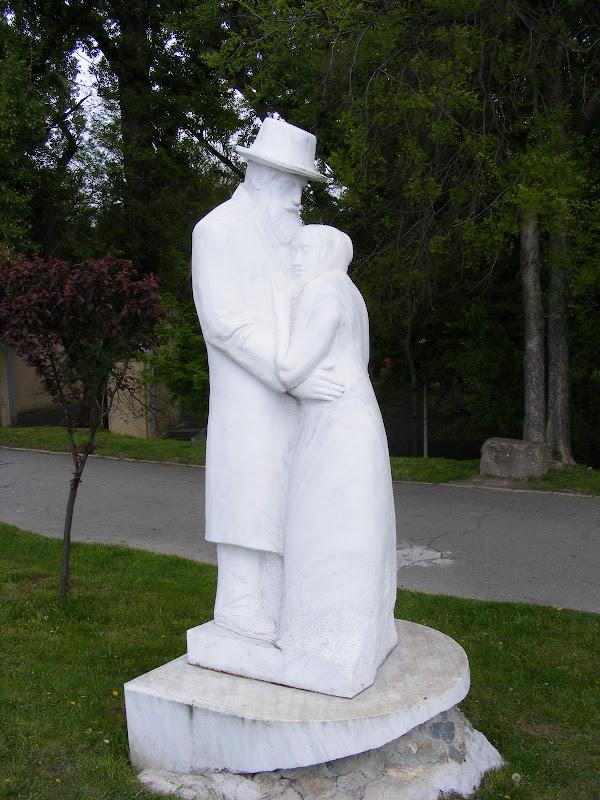 Statuie.JPG