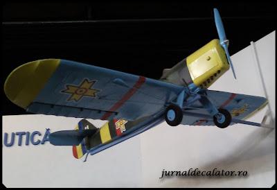 macheta avion din cel de-al doilea razboi mondial.jpg