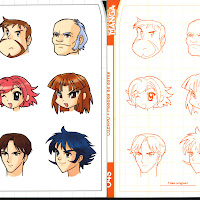 Manga Cards 045_Cuerpo_Modelos de caras_Nivel Basico.jpg
