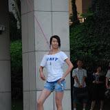 p_large_dcc3_17139a206110.jpg