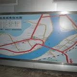 凤县食宿地图
