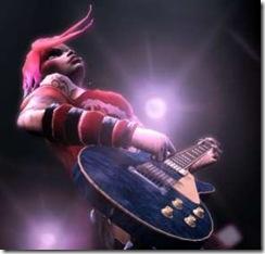 guitar-hero-iii