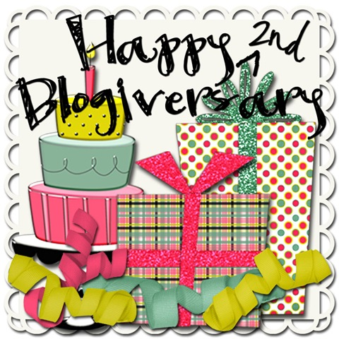 happy blogiversary_edited-3