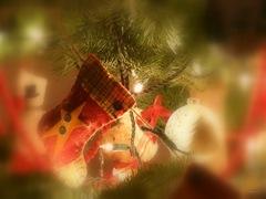 christmas-011